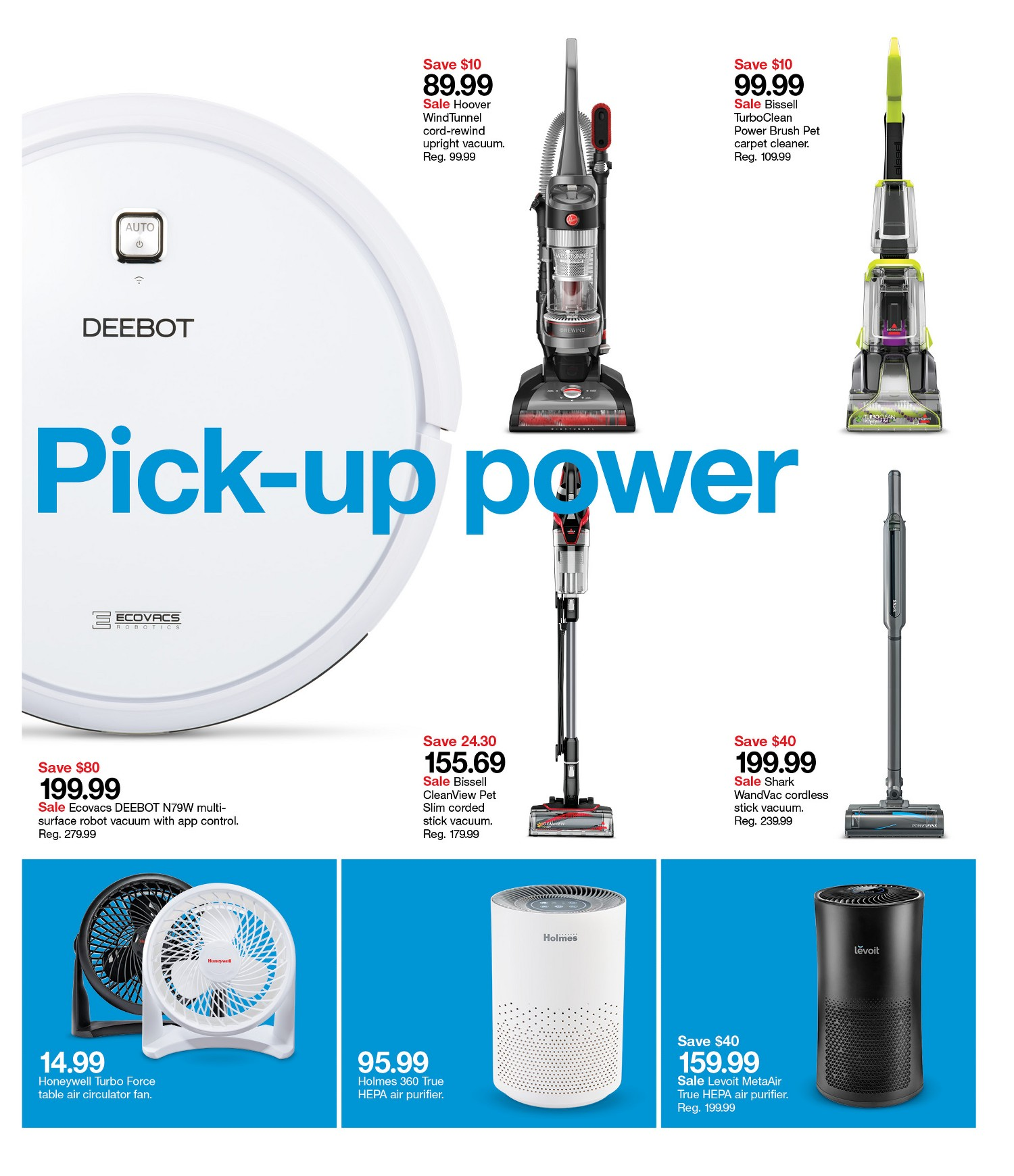 Target Weekly Ad 9-12-21 Page 11