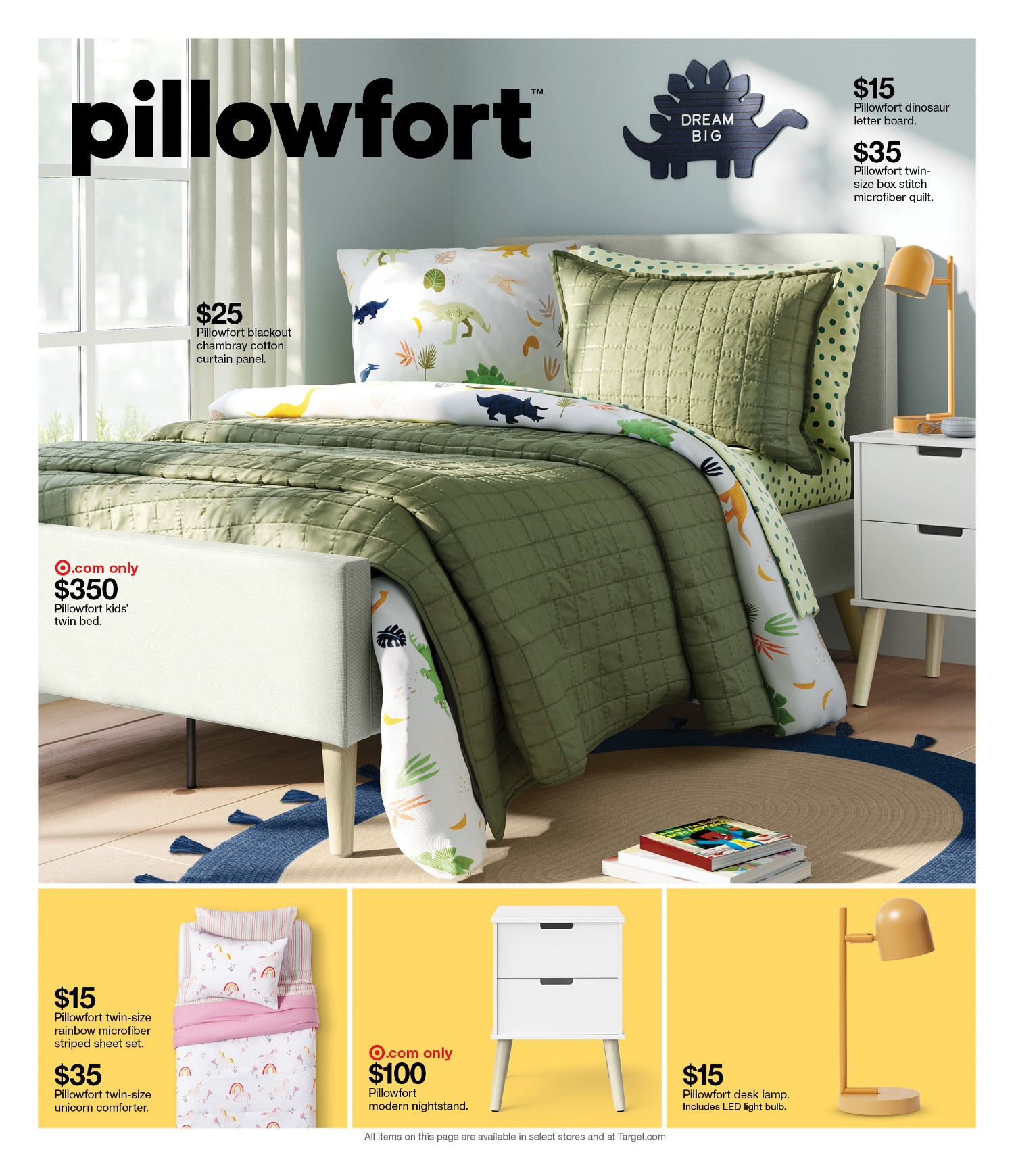 Target Weekly Ad 9-12-21 Page 14