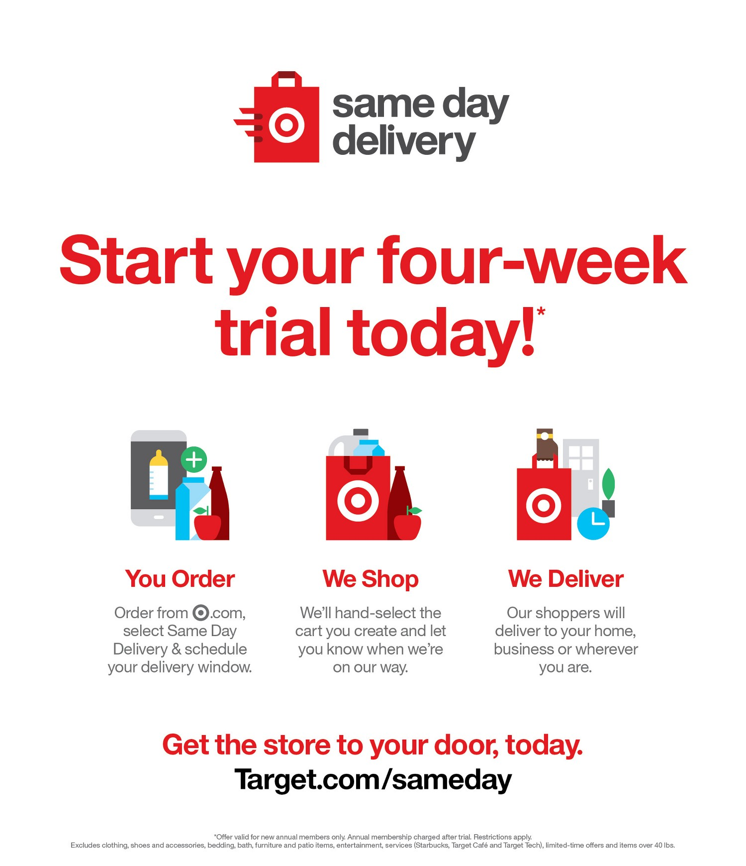 Target Weekly Ad 9-12-21 Page 24