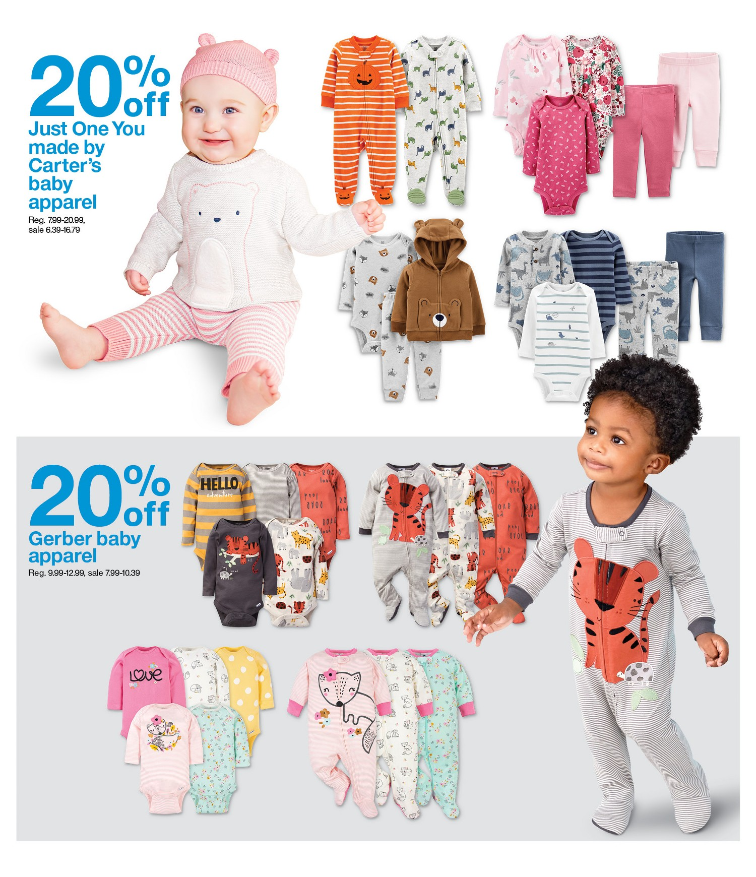 Target Weekly Ad 9-12-21 Page 4