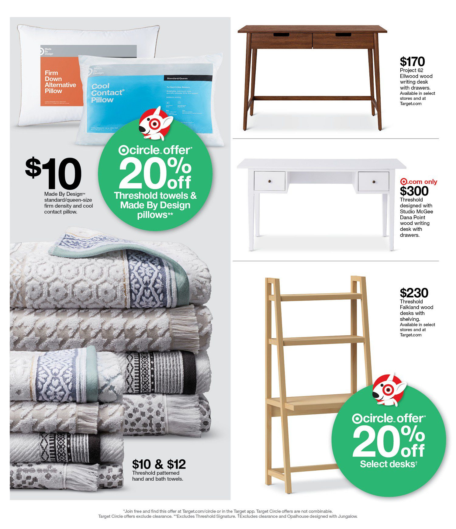 Target Weekly Ad 9-19-21 Page 4