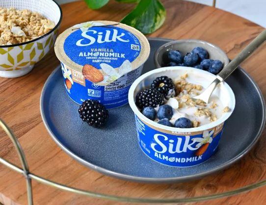 Photo of Target Sale on Yogurt