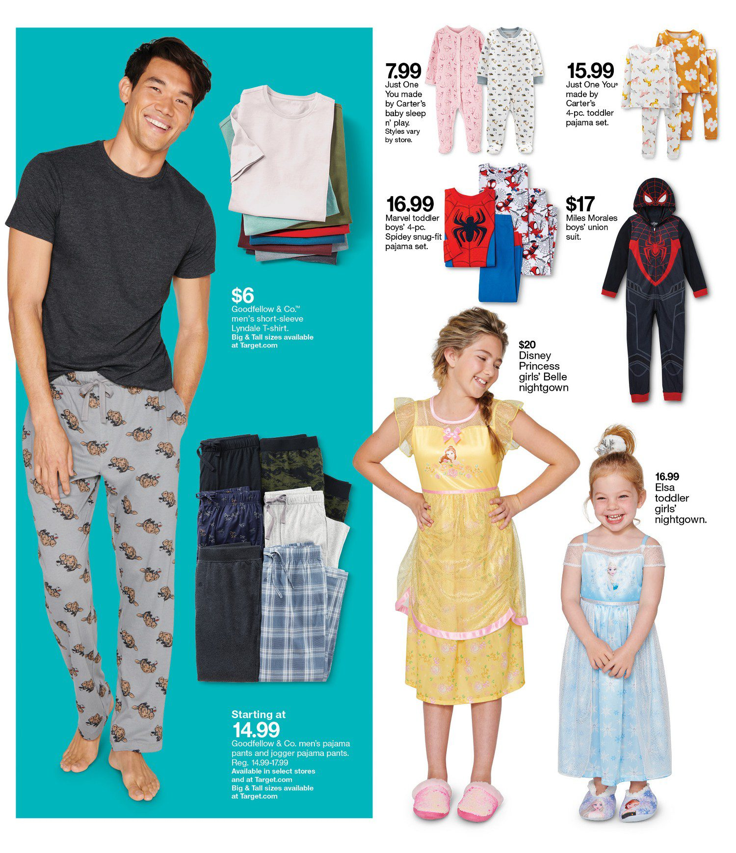Target Weekly Ad 10/10 2021 Page 18