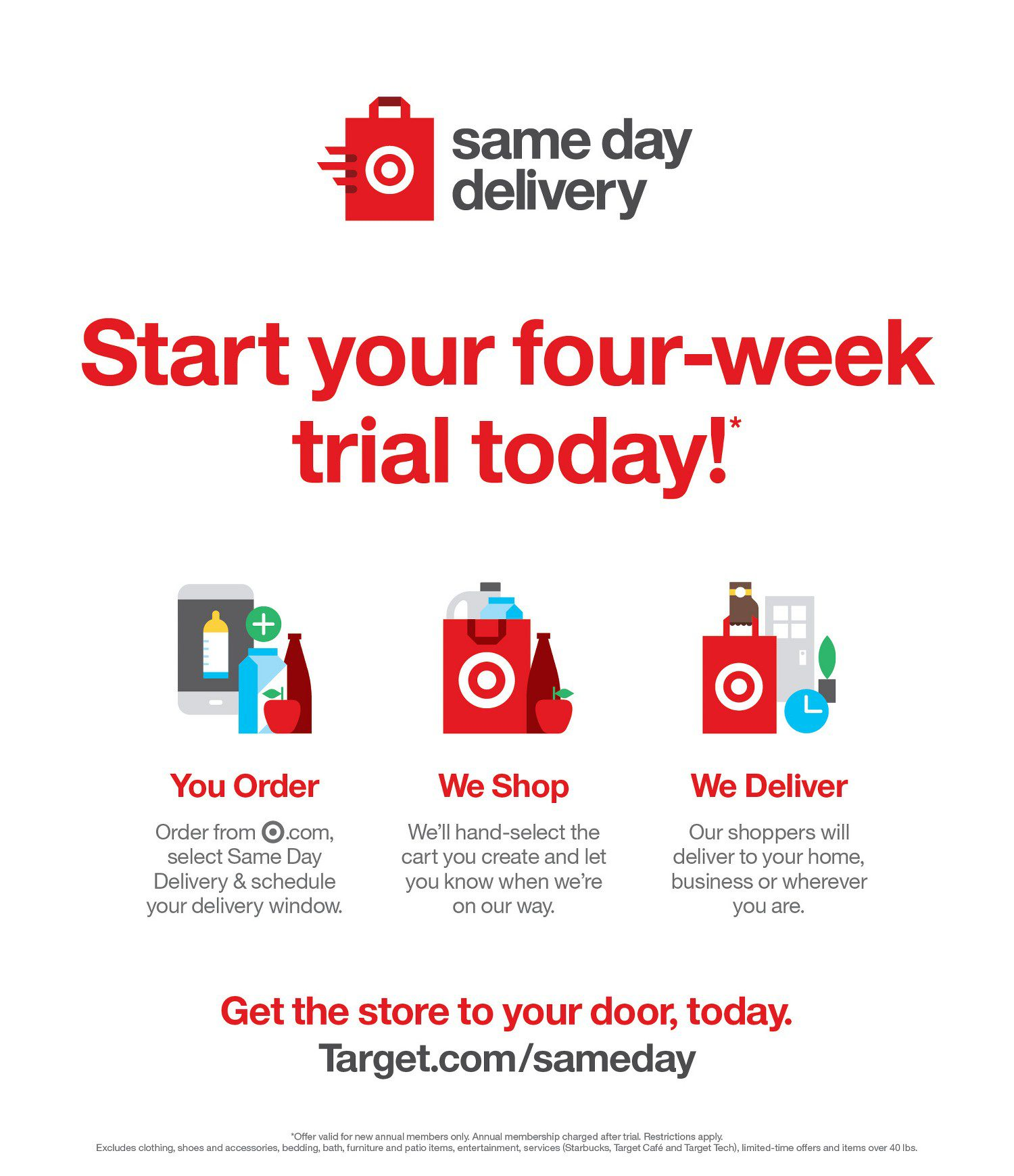 Target Weekly Ad 10/10 2021 Page 31