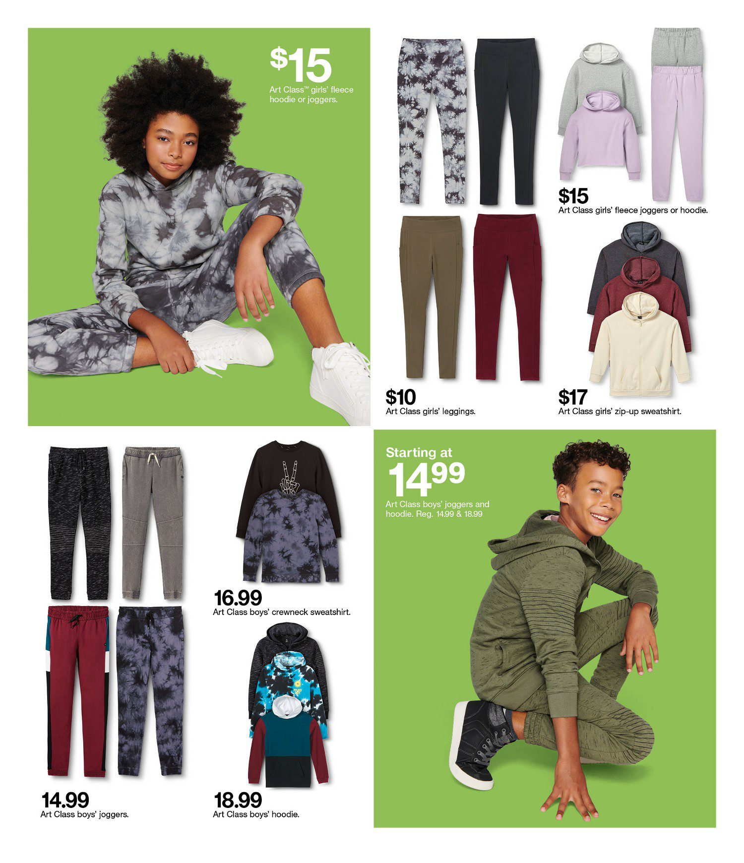 Target Weekly Ad 10-3-21 Page 22