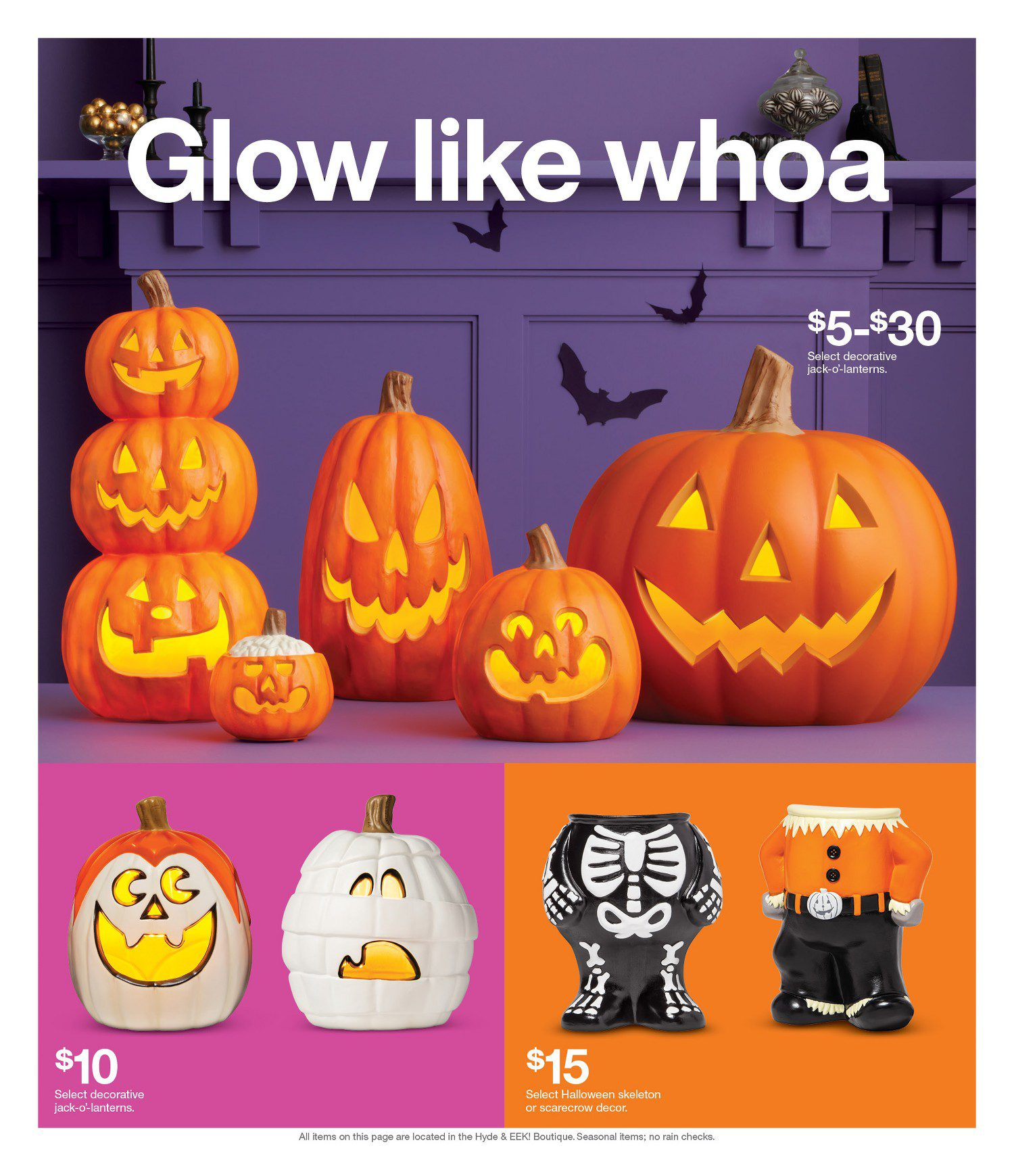 Target Weekly Ad 10-3-21 Page 4
