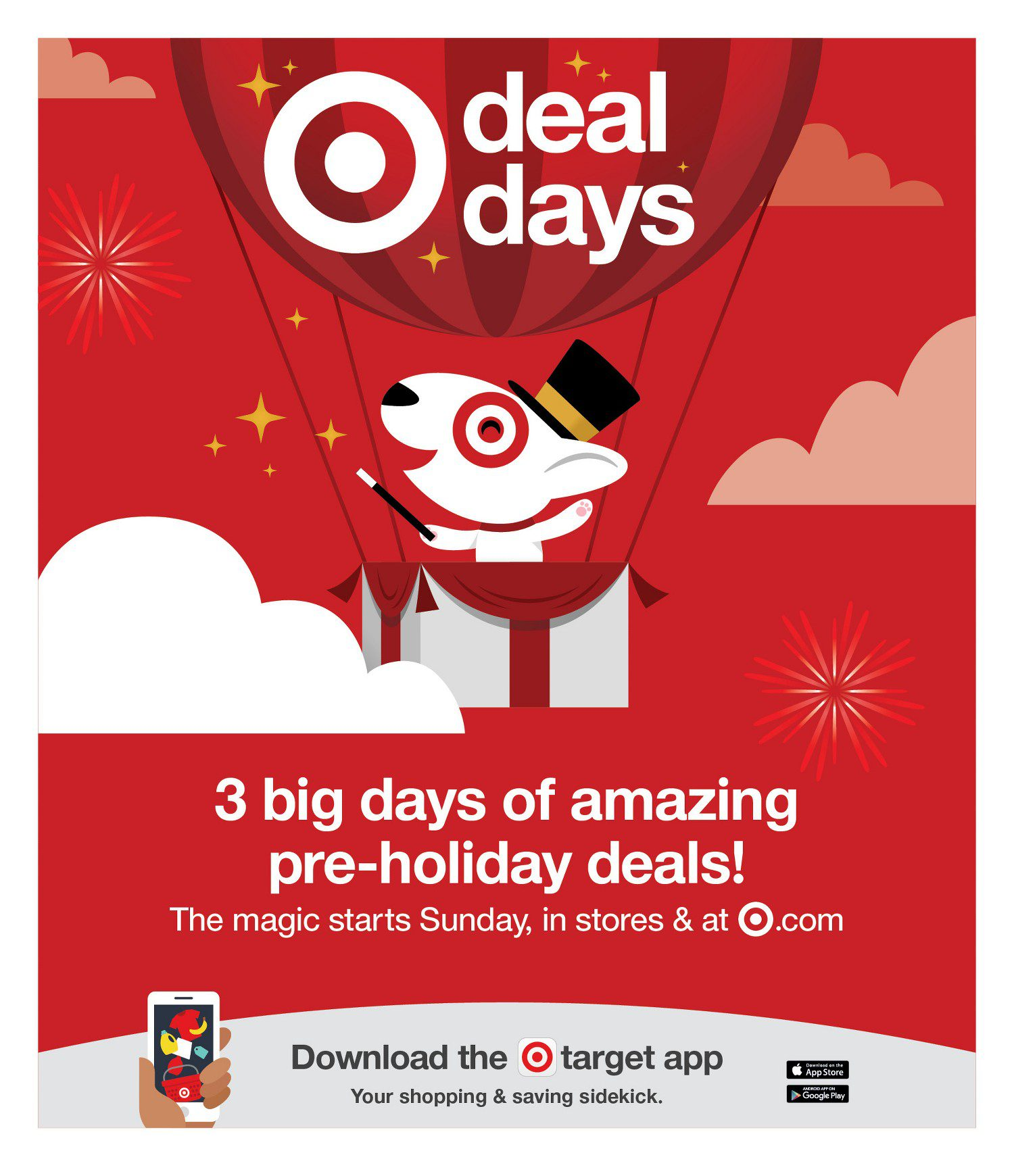 Target Weekly Ad 10-3-21 Page 7
